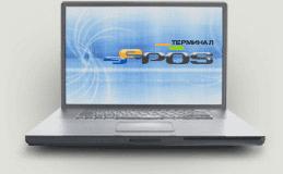 платежный теминал e-pos